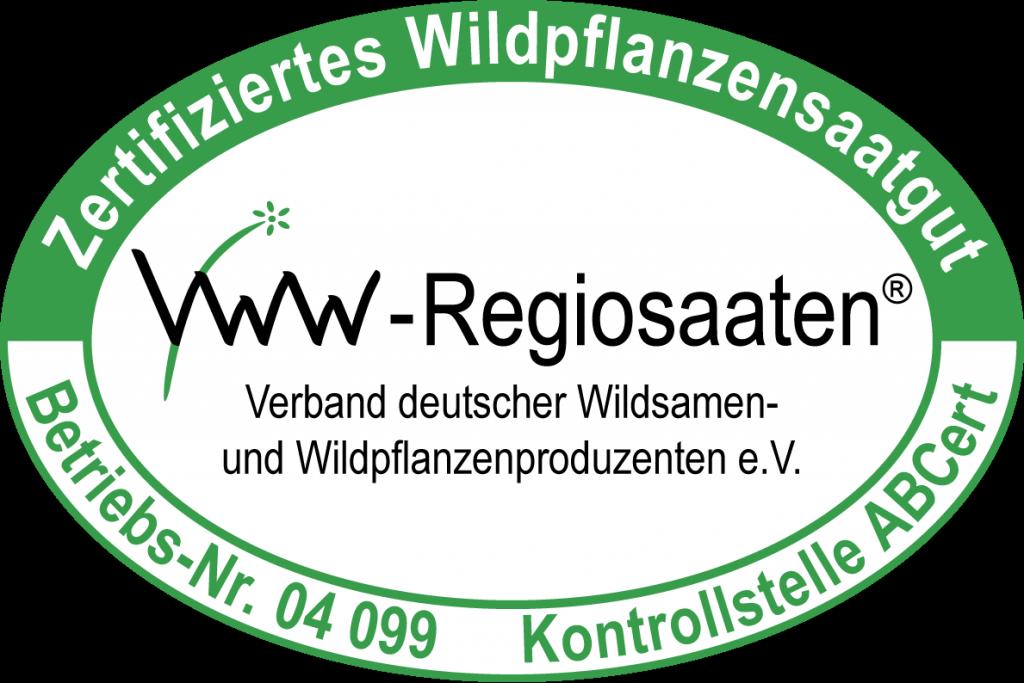 VWW-Siegel-Wildsaaten